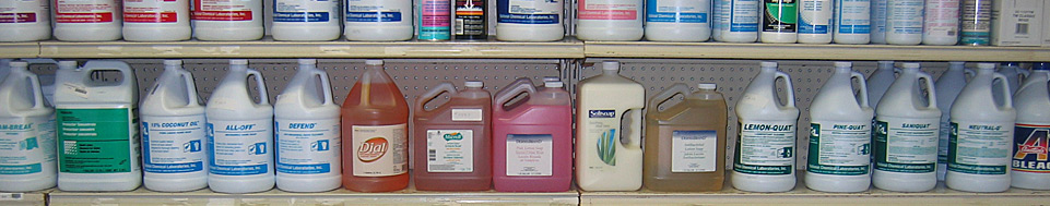 Ocala Discount Janitorial Cleaning Supplies And Equipment